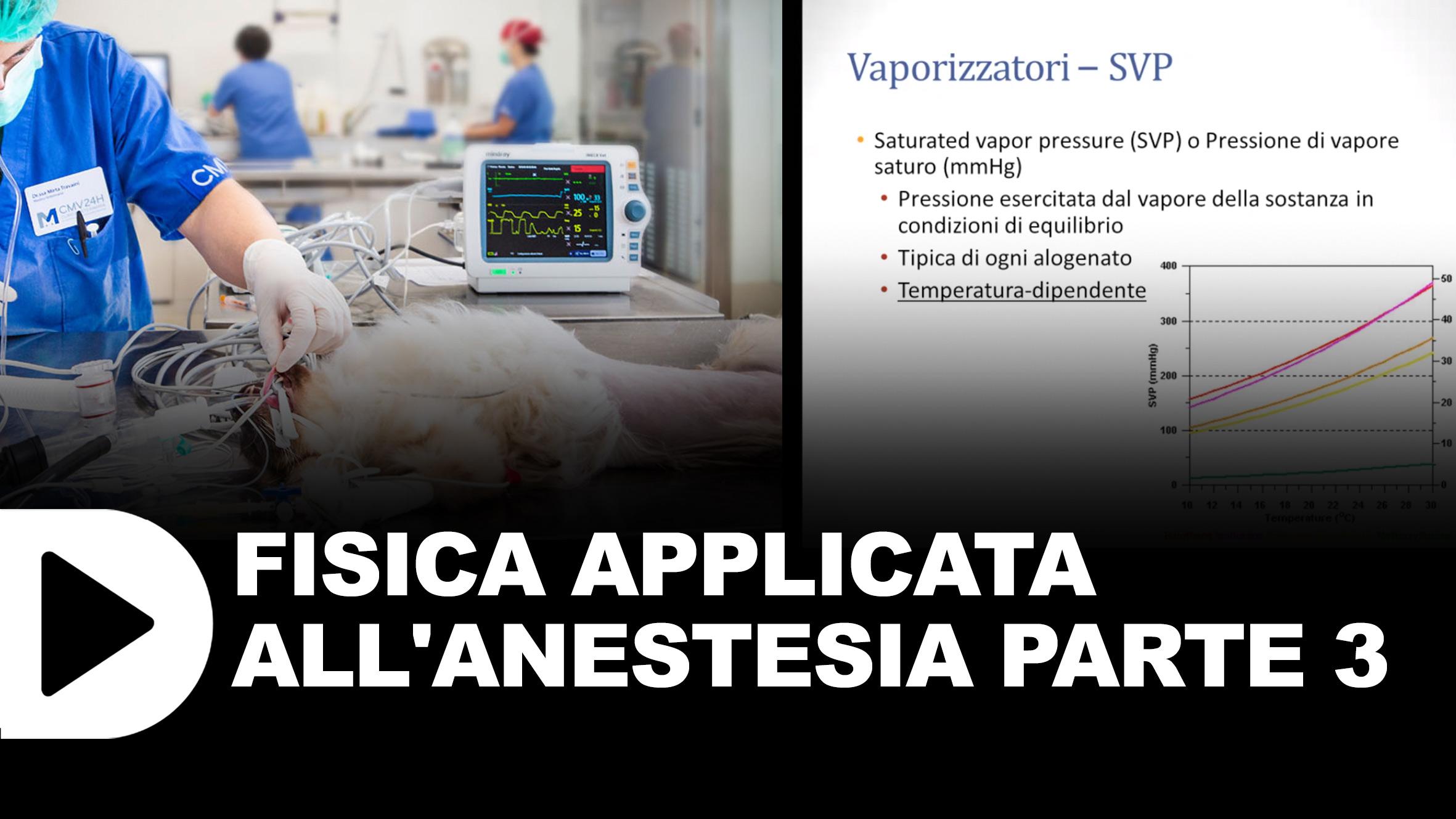 Fisica-applicata-all'anestesia-parte-3