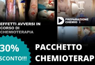 Pacchetto Chemioterapia